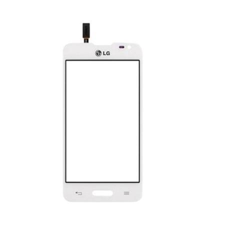Pantalla Tactil Original para LG D280 L65,D280N L65 - Blanca