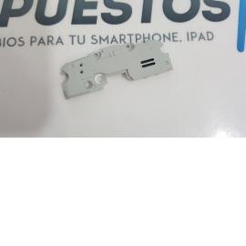ALTAVOZ BUZZER SAMSUNG GALAXY S4 MINI I9195 BLANCO - RECUPERADO