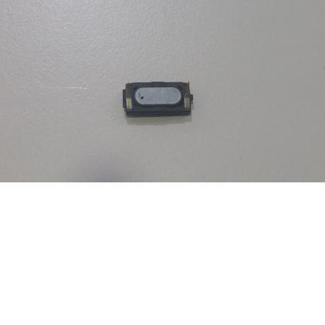 Altavoz auricular ASUS ZENFONE 2 Z00AD