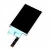 Pantalla lcd Original Sony Ericsson Xperia Live Walkman Wt19i