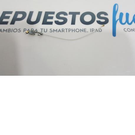 Modulo Antena Samsung s3 i9300- Recuperado