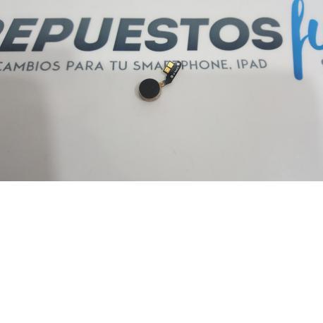 Flex Vibrador Samsung s3 i9300 S3 Neo i9301i i9301- Recuperado
