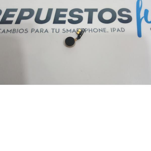 FLEX VIBRADOR SAMSUNG S3 I9300- RECUPERADO