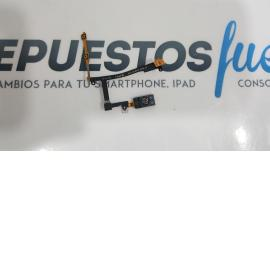 ALTAVOZ AURICULAR + FLEX DE VOLUMEN SAMSUNG S3 I9300- RECUPERADO