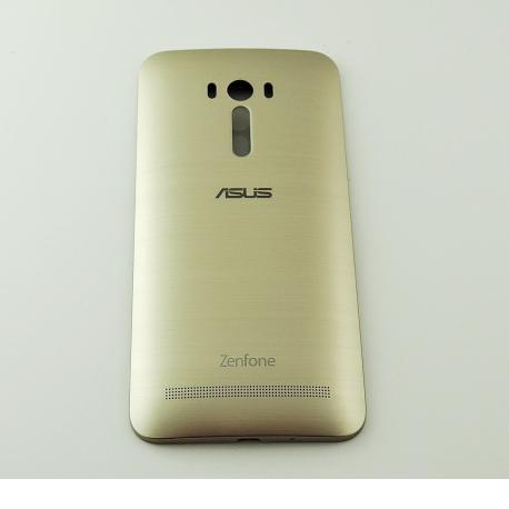 Tapa Trasera de Bateria para Asus ZenFone Selfie ZD551KL - Oro