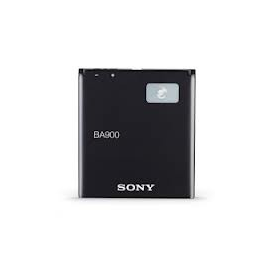 Bateria Sony BA900 Sony LT29i Xperia L
