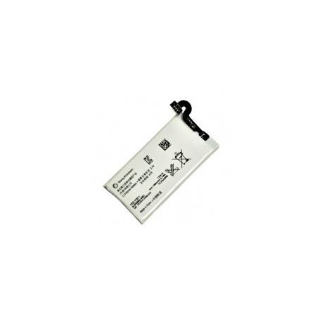 Bateria Original Sony Xperia Sola MT27i