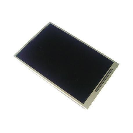 Pantalla LCD HTC Magic Google Android G2