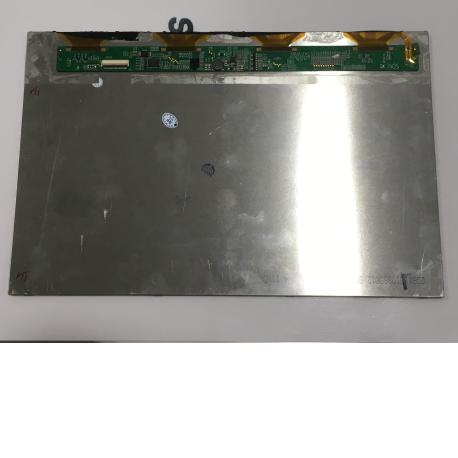 PANTALLA LCD DISPLAY PARA TABLET WOXTER ZIELO TAB 100