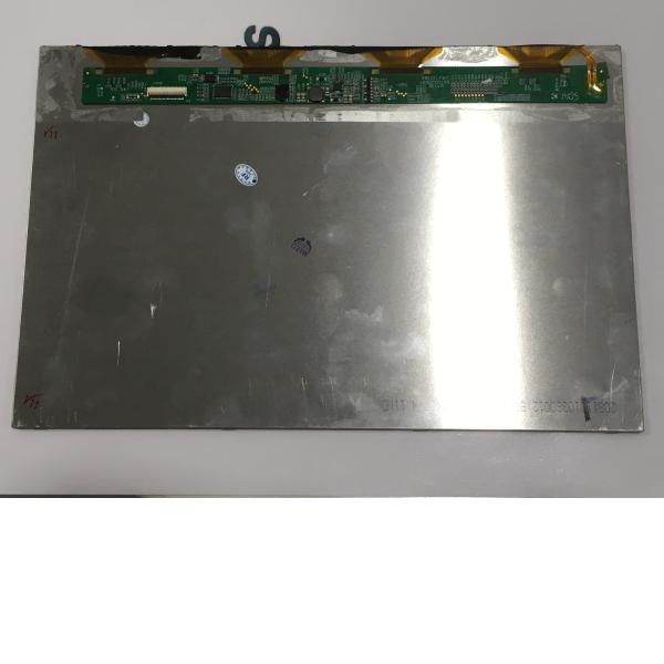 PANTALLA LCD DISPLAY PARA TABLET WOXTER ZIELO TAB 100