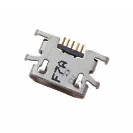 CONECTOR DE CARGA DE MICRO USB PARA SONY XPERIA M, SONY XPERIA T3