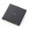 BATERIA HTC BAS560 G14 SENSATION