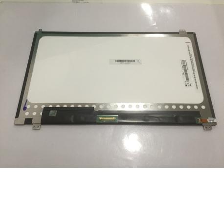 PANTALLA LCD DISPLAY ASUS TRANSFORMER BOOK T200T T200TA-CP001H - RECUPERADA