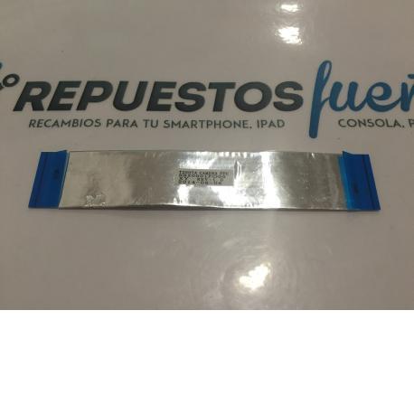 FLEX CENTRAL DE CAMARAS ORIGINAL ASUS TRANSFORMER BOOK T200T T200TA-CP001H - RECUPERADO