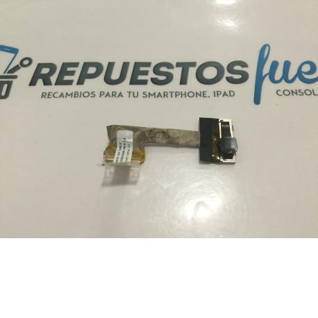 FLEX DE LCD DISPLAY ORIGINAL ASUS TRANSFORMER BOOK T200T T200TA-CP001H - RECUPERADO