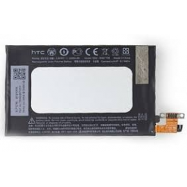 Bateria Original HTC One 801e M7