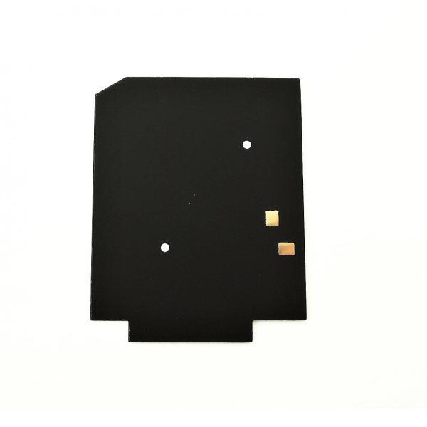 MODULO ANTENA NFC PARA SONY XPERIA XA F3111, XPERIA XA DUAL F3112