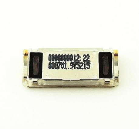 Altavoz Auricular para Sony Xperia XA F3111, Xperia XA Dual F3112