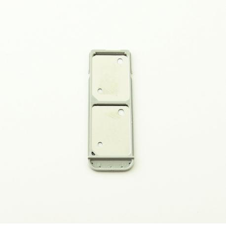 Bandeja de Tarjeta SIM para Sony Xperia XA Dual F3112