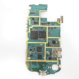 PLACA BASE SAMSUNG GALAXY TREND PLUS S7582 DE DESMONTAJE