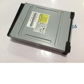 LECTOR DE DISCO DG-16D4S ORIGINAL XBOX 360 SLIM - RECUPERADO