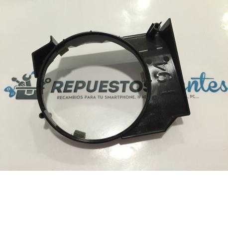 CARCASA PARA VENTILADOR REFRIGERACION ORIGINAL XBOX 360 SLIM - RECUPERADA