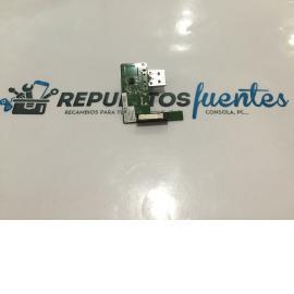 MODULO WIFI ORIGINAL XBOX 360 SLIM - RECUPERADO