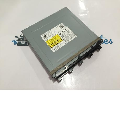 LECTOR DE DISCO DG-6M1S-02B ORIGINAL XBOX ONE - RECUPERADO