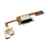 Flex Conector Carga micro usb LG E730 Optimus Sol