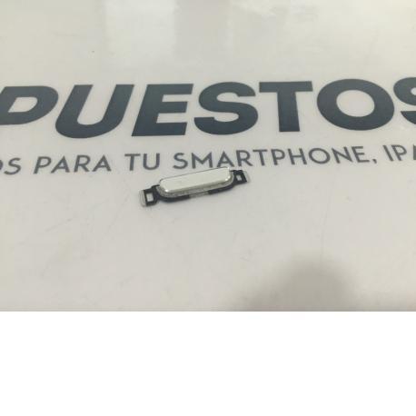 Boton Home Para Samsung Galaxy S3 Neo I9301I i9301 Blanco - Recuperado