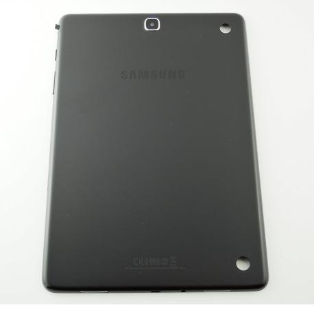 Tapa Trasera de Bateria Original para Samsung Galaxy Tab A 9.7 SM-T550 - Negra