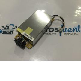 FUENTE DE ALIMENTACION EADP-34CF ORIGINAL PS2 SLIM SCPH-90004 - RECUPERADA