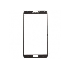 Tactil cristal gorila glass Samsung Galaxy Note 3 N9005 GRIS