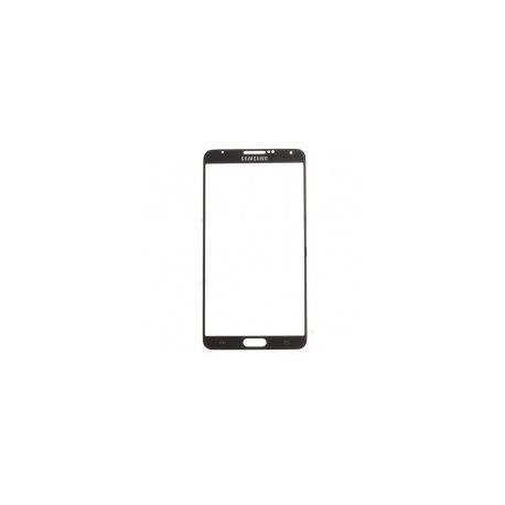 Tactil cristal gorila glass Samsung Galaxy Note 3 N9005 GRIS