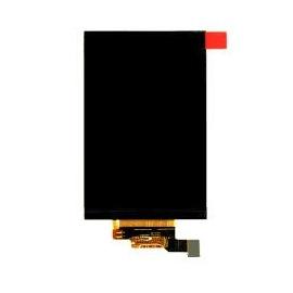 Pantalla lcd LG Optimus L4 II E440