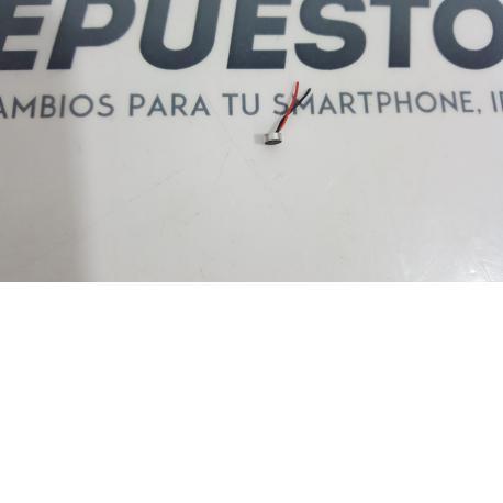 MICROFONO ZTE BLADE L3 - RECUPERADO