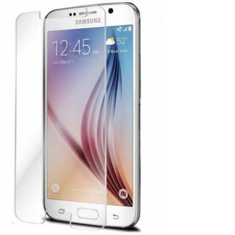 Pantalla de Cristal Templado para Samsung Galaxy A8 A800F