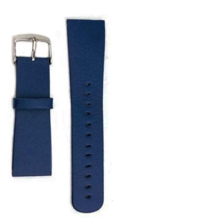 Recambio de Correo Reloj iWatch (38MM) - Azul