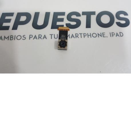 Camara Trasera Original para ZTE Nubia Z5 NX403A - Recuperada