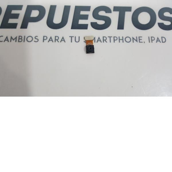 CAMARA FRONTAL ORIGINAL PARA ZTE NUBIA Z5 NX403A - RECUPERADA