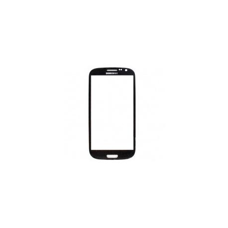 Pantalla Tactil gorila glass Samsung Galaxy Premier i9260 negro