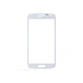 Pantalla Tactil gorila glass Samsung Galaxy Premier i9260 blanca
