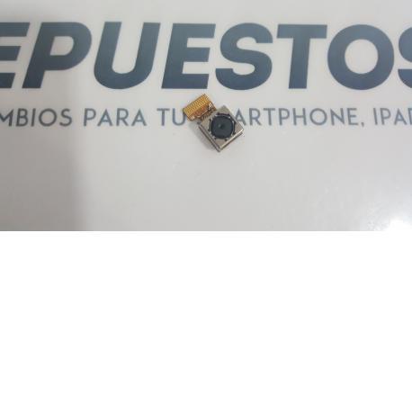 CAMARA TRASERA ORIGINAL PARA AEG AX-505 DS - RECUPERADA