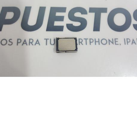 ALTAVOZ BUZZER ORIGINAL PARA AEG AX-505 DS - RECUPERADO