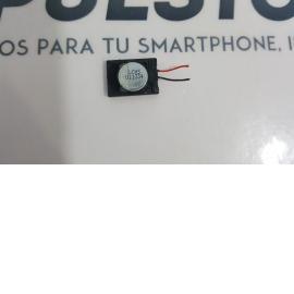 ALTAVOZ BUZZER ORIGINAL PARA AEG AX700 - RECUPERADO