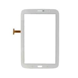 pantalla Tactil Original Samsung N5100 Galaxy Note 8.0 blanca