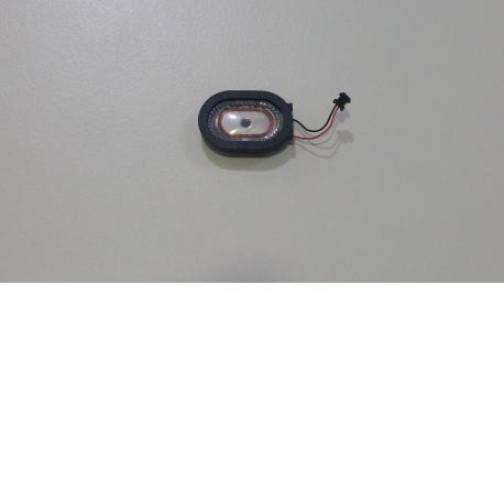 Altavoz Buzzer para Tablet MOTOROLA XOOM MZ604 - Recuperado