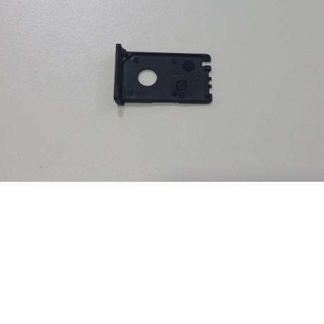 ADAPTADOR SIM PARA TABLET MOTOROLA XOOM MZ604 - RECUPERADO