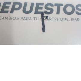 FLEX BOTONES VOLUMEN + ENCENDIDO PARA TAPA BQ AQUARIS E4 - RECUPERADO