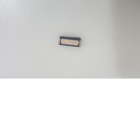 Altavoz Auricular Para BQ Aquaris E4 - Recuperado